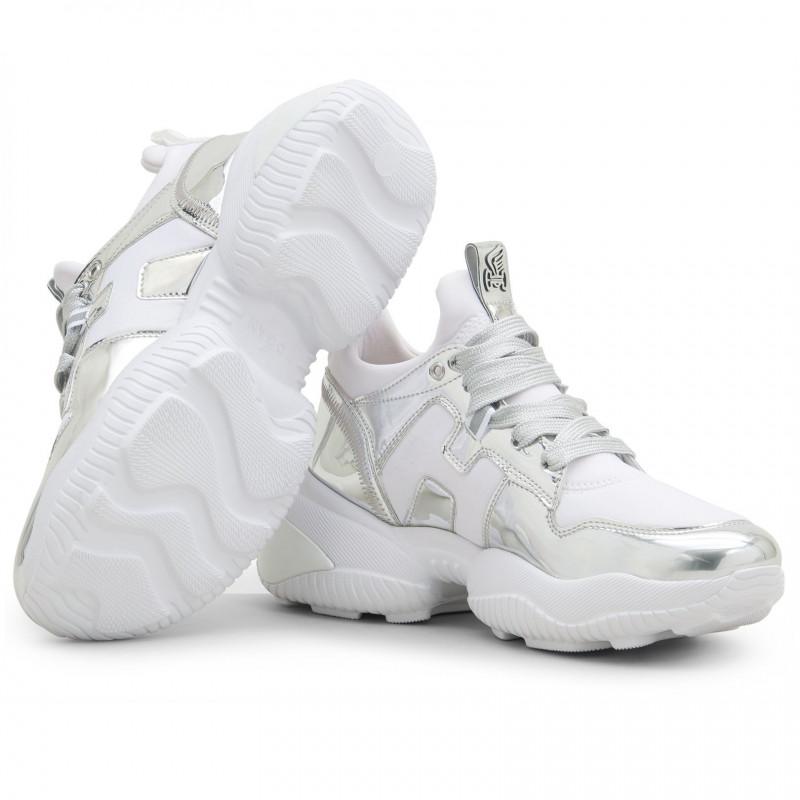 sneakers woman hogan gyw4870ch20msx0351 6073