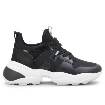 sneakers woman hogan gyw4870ch20mszb999 6098