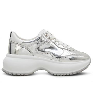 sneakers damen hogan hxw4350bn51lme0351 6084