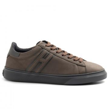 sneakers man hogan hxm3650j310lja749s 4965