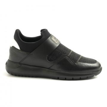 sneakers woman hogan hxw3710bx40lzq939b 6122
