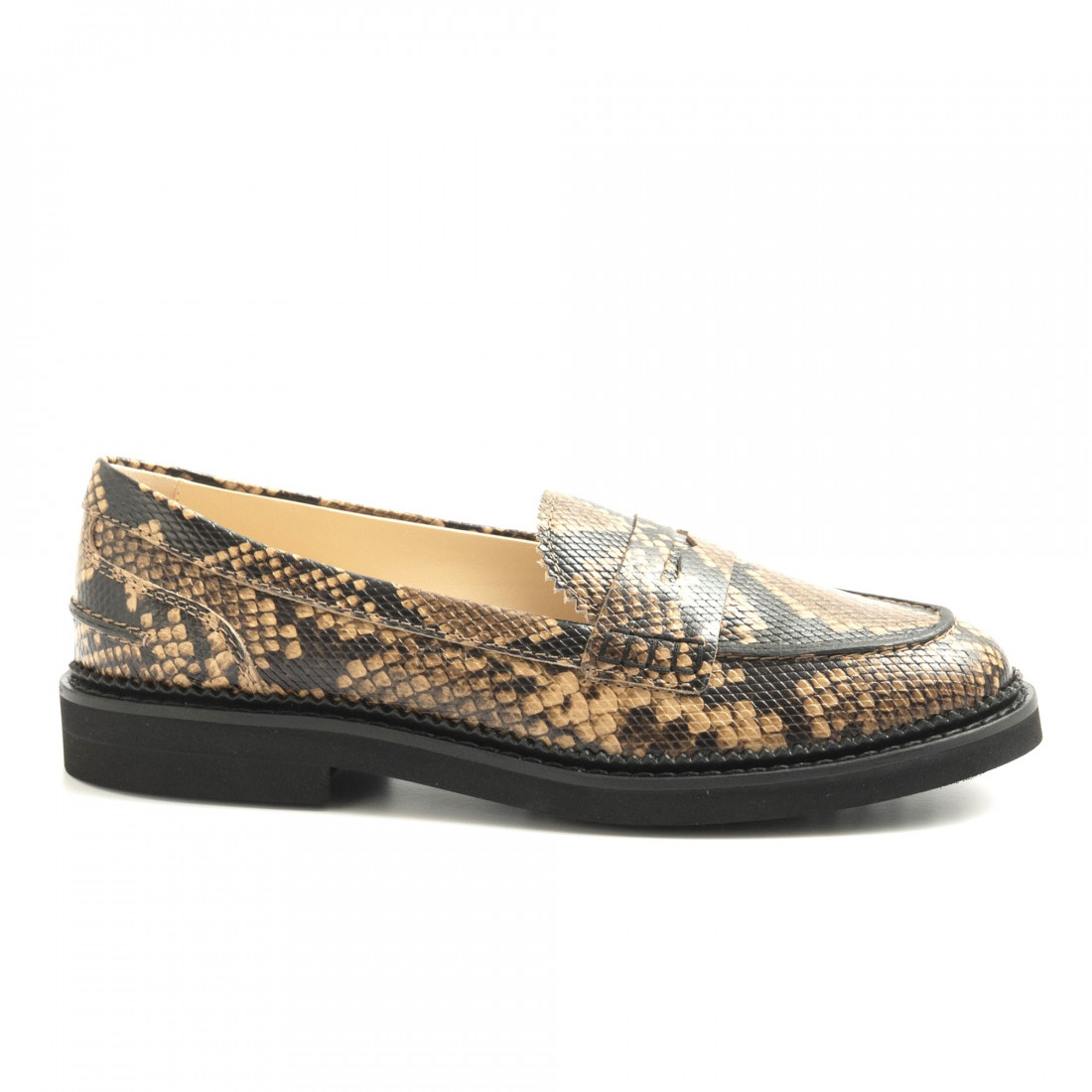 loafers woman tods xxw76b0bp10thyb209 6123
