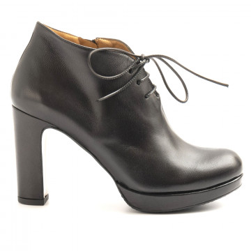 booties woman audley 21302rank  6158