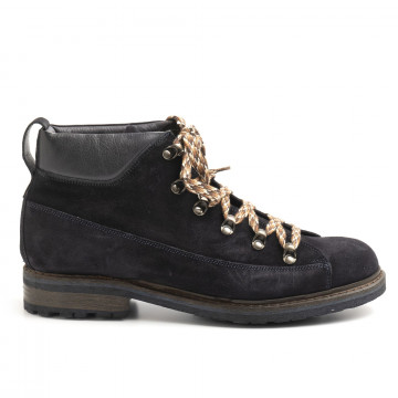 lace up ankle boots man brecos 918518980 go rain 6148