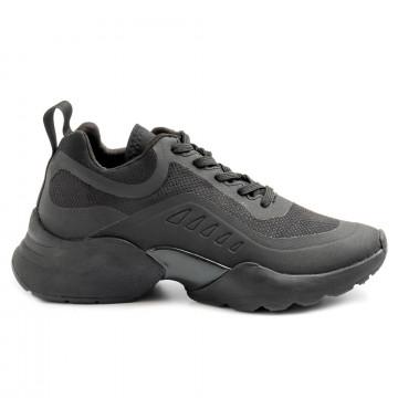sneakers woman tamaris 1 1 23726 23007 6175