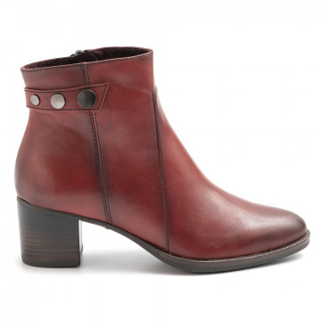 booties woman tamaris 1 1 25342 23536 6178