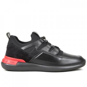 sneakers man tods xxm91b0ca40mia9999 5159