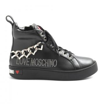sneakers woman love moschino ja15533 g08 000 6188