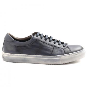 sneakers herren j wilton 173 820glove blu 6194