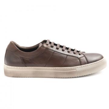 sneakers herren j wilton 173 820glove cacao 6195