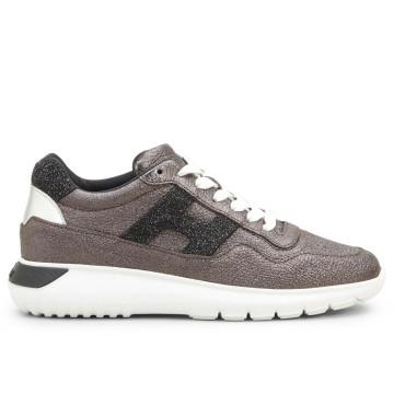 sneakers woman hogan hxw3710ap20ll9001h 6197