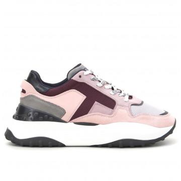sneakers woman tods xxw45b0bb50lxzllkg 6090