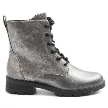 military boots woman tamaris 1 1 25280 23990 6210