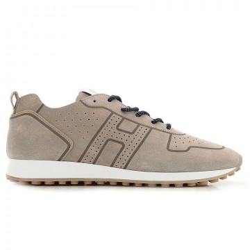 sneakers man hogan hxm4290bg70i9sc609 4586