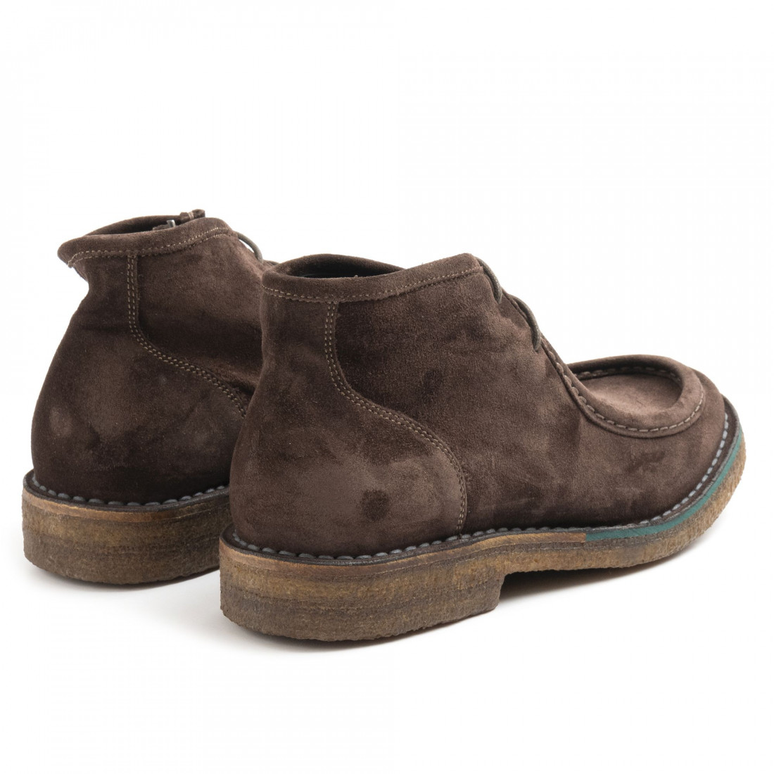 lace up ankle boots man uitormeda 3904moro 6227