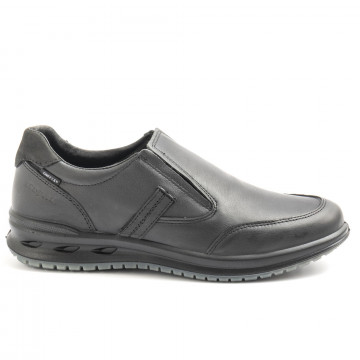 slip on man grisport 430213 6235