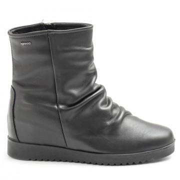 booties woman igico 415700041570 6238