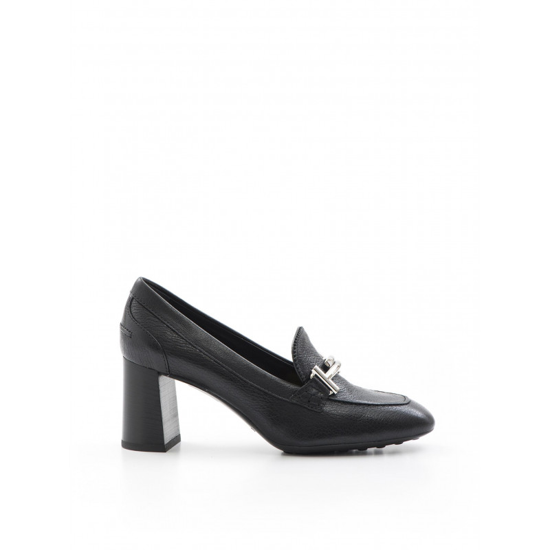 loafers woman tods xxw0zm0q950e4vb999 737