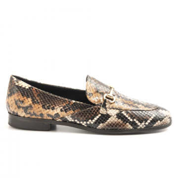 loafers woman fiorina  s301rovere 6289