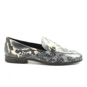 loafers woman fiorina  s301notte 6290