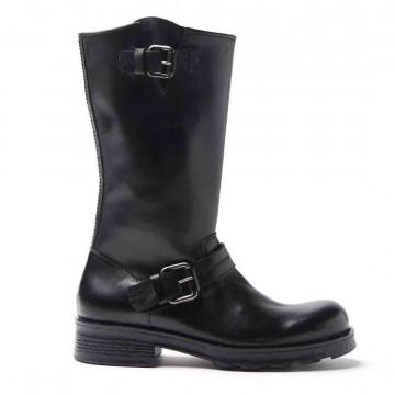stiefel  boots damen oxs 9t2024dma5r000101 3538