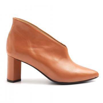 booties woman larianna tr 1115siviglia  6330