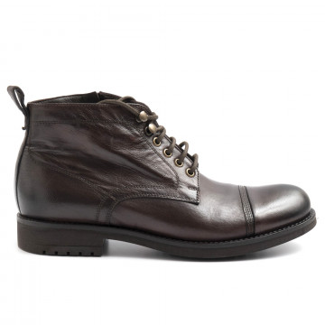 lace up ankle boots man jpdavid 34925150 6349