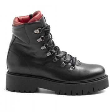 military boots woman dei colli iron 213407 6354