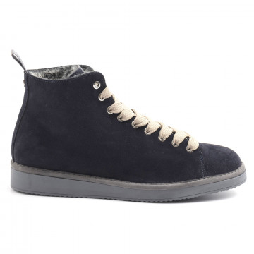 sneakers man panchic p01m14002s3roma universe rock 6309