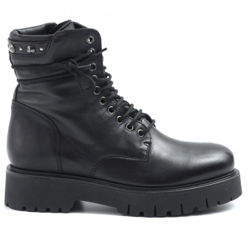 military boots woman dei colli iron 221407 6365