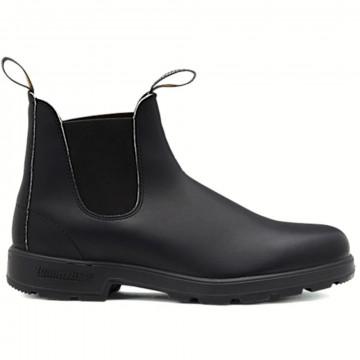 booties man blundstone bccal0012 510el side boot 591