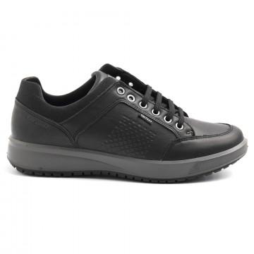 sneakers man grisport 436017 6378
