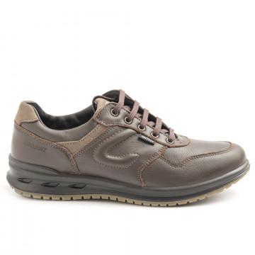 sneakers man grisport 4302728 6237