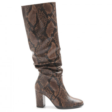 boots woman tamaris 1 1 25519 23476 6363