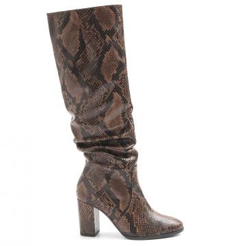 stiefel  boots damen tamaris 1 1 25519 23476 6363