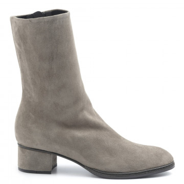 booties woman lorenzo masiero 193605highland 6387