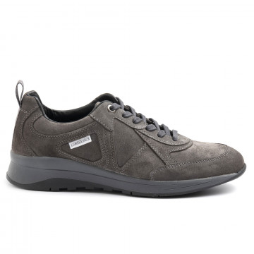 sneakers man lumberjack sm69712 001 a01cd009 6397