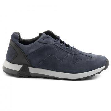 sneakers man lumberjack sm69611 003 m65cc026 6398