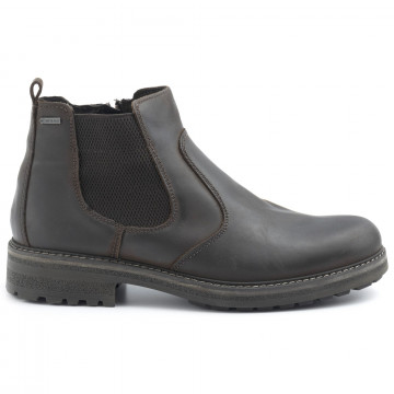 booties man igico 412231141223 6399