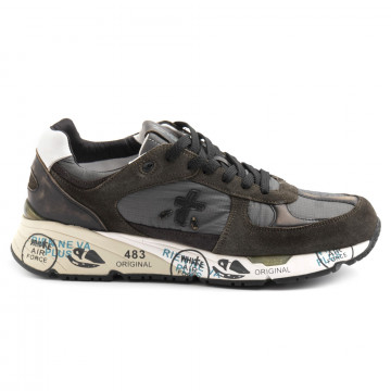 sneakers man premiata masevar 4005 6169
