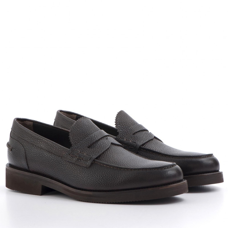 loafers man j wilton 260 3256 scotland braken 2059