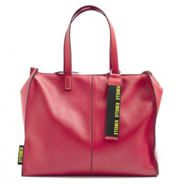 handbags woman rebelle ftc 1wre08a159 6410
