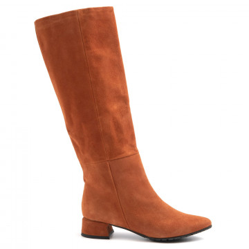stiefel  boots damen startup b641 cam siena 6423
