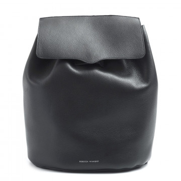 rucksack damen rebecca minkoff sbd045 mab003 blk 6447
