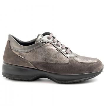 sneakers damen igico 414451141445 6232