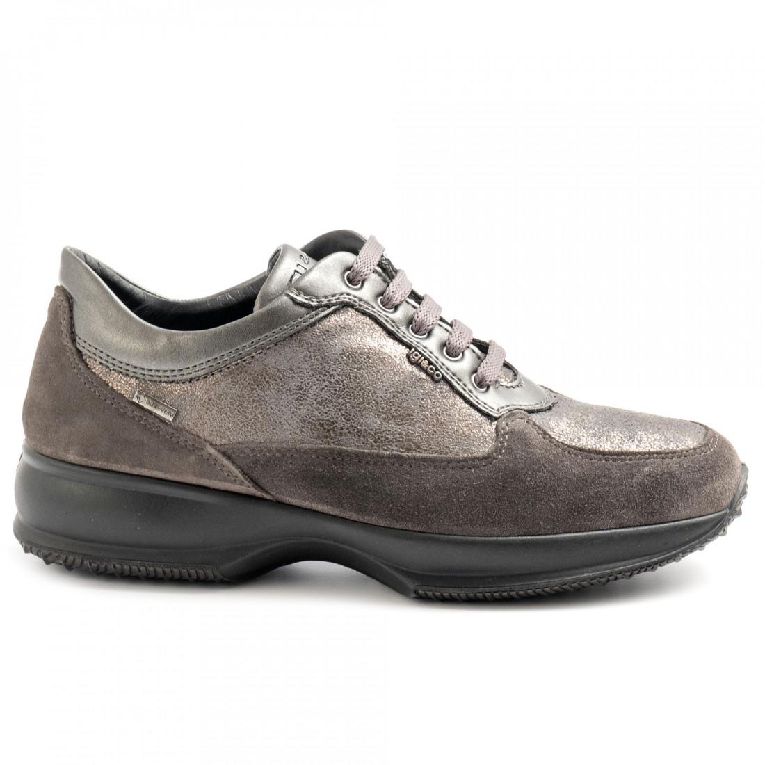 sneakers woman igico 414451141445 6232