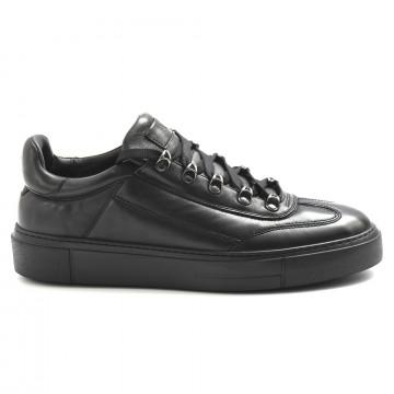 sneakers man fabi fu9580a00kannba900 4985