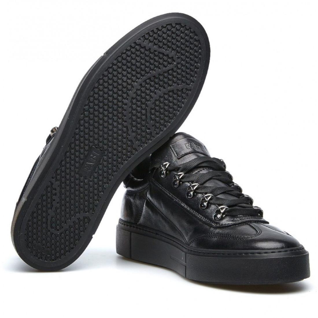 sneakers herren fabi fu9580a00kannba900 4985