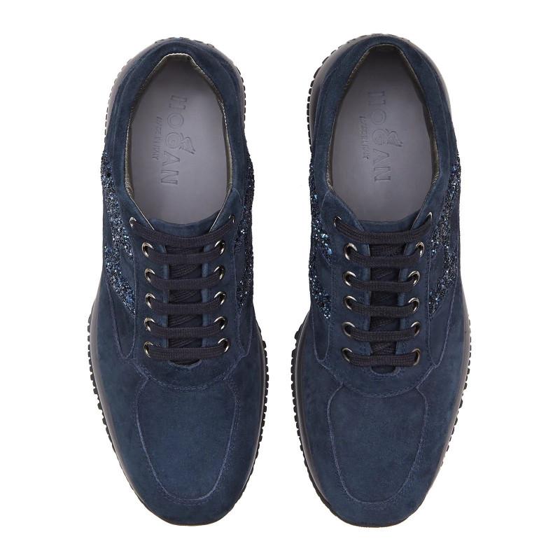 sneakers woman hogan hxw00n0s3609ke1001 3422