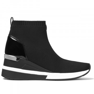 sneakers woman michael kors 43f7skfe5d001 6462